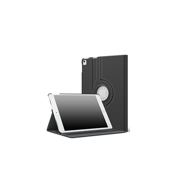 360 degree Ipad pro case