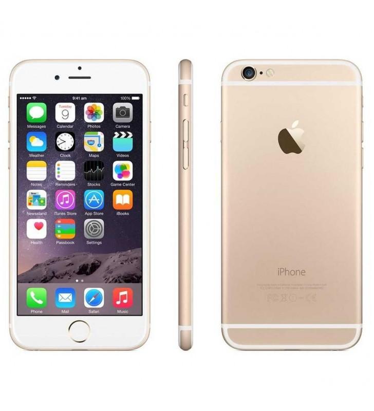 Iphone 6 (Grade B) 16GB