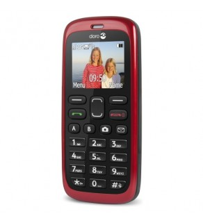 Dora Easyphone 516