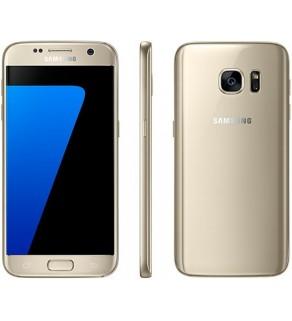 Samsung S7 (32 GB)