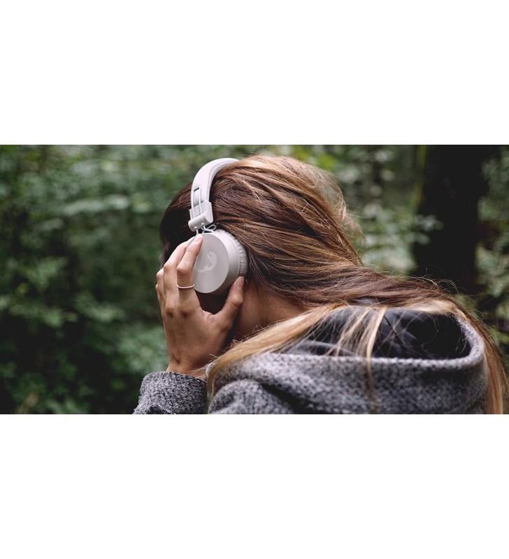 Fresh n Rebel Caps Bluetooth Headphones