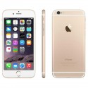 Iphone 6 (Grade B) 16GB