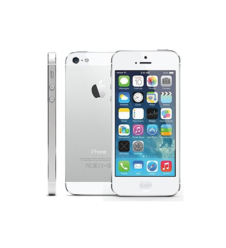 iPhone 5 (32Gb)
