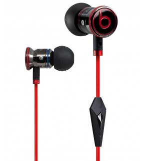 iBeats In Ear Headphones for Iphone