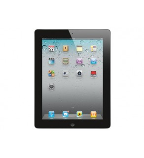 iPad 2 16 GB (wifi/ 4G)