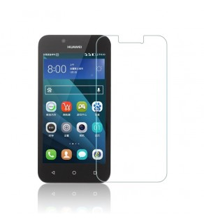 Huawei Y5 (ii) screen protector