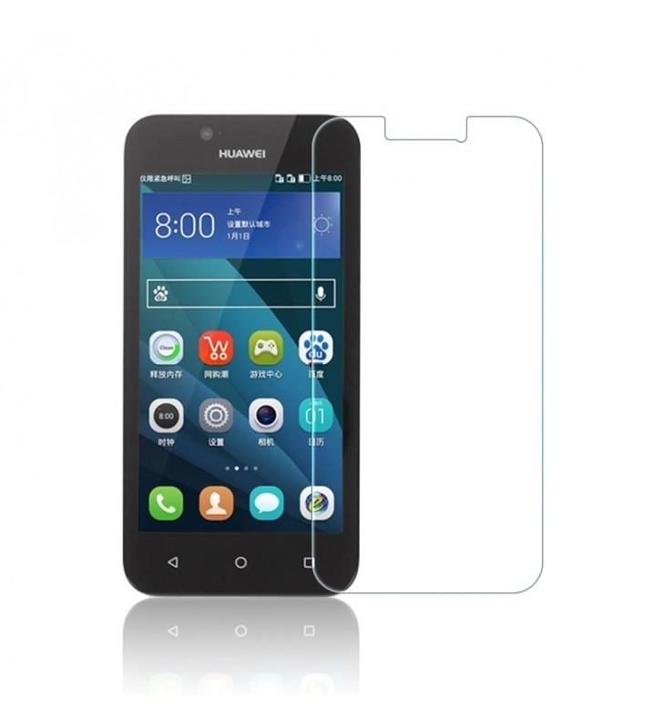 Huawei Y6 (ii) screen protector