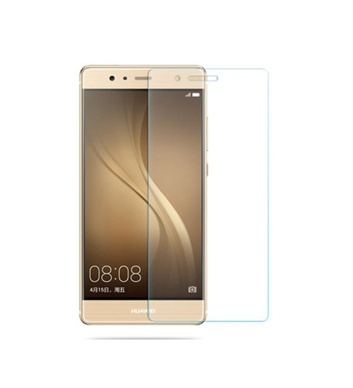 Huawei P9 screen protector