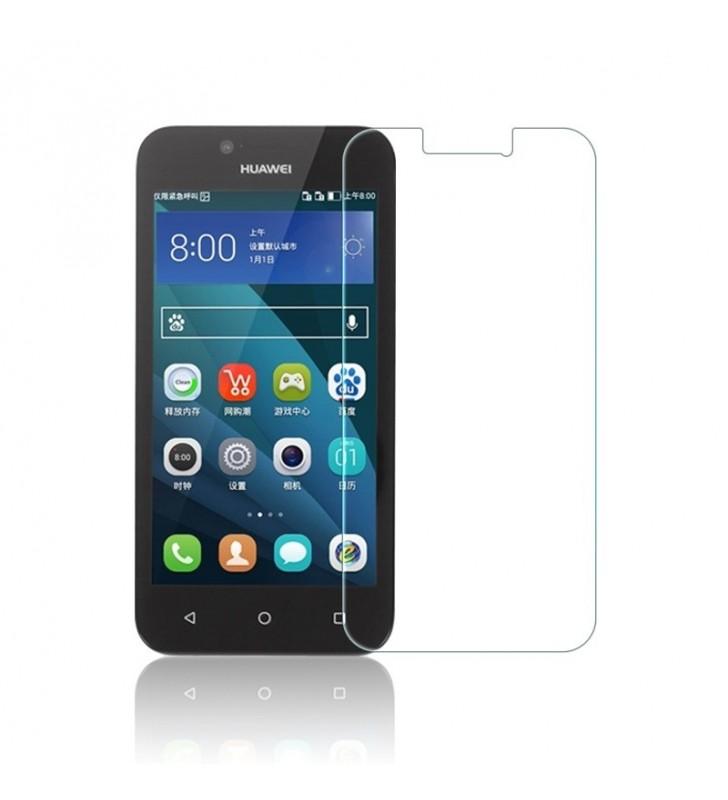 Huawei Y6 (ii) 'compact' screen protector