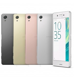 Sony Xperia X (64Gb)