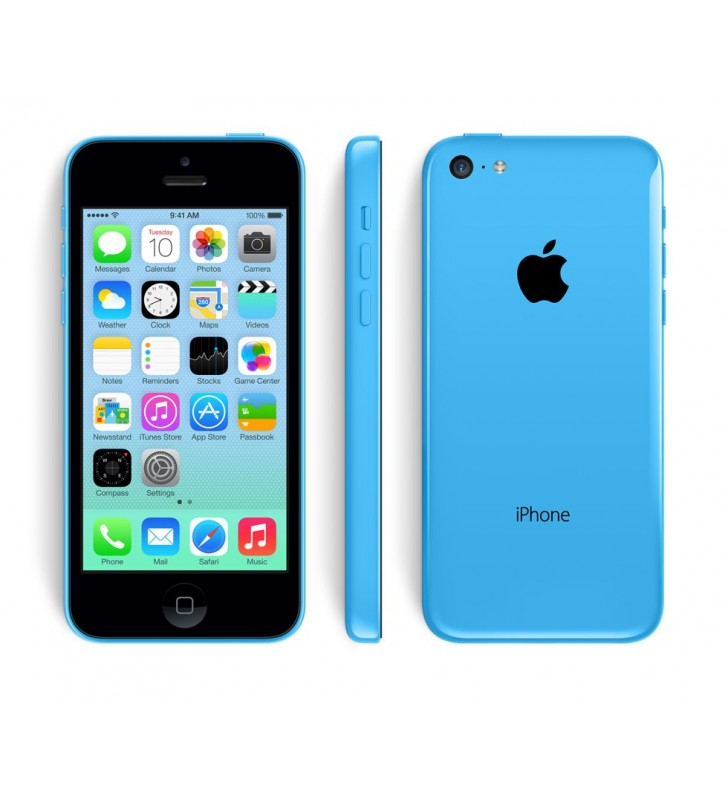 iPhone 5c (16GB)