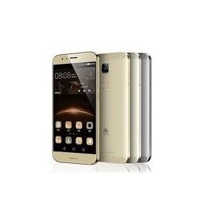 Gadget Man - Huawei Smartphones - G8 32GB