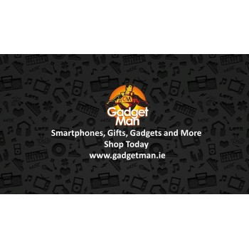 Gadget Man Ireland - Gadgets, Hoverboards, Virtual Reality Headsets