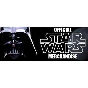 Gadget Man Ireland- Official Star Wars Merchandise Gifts and Gadgets