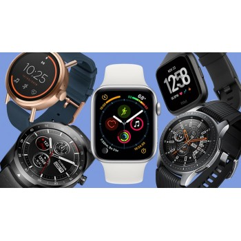 Gadget Man Ireland - Fitness and Smartwatch Accessories/replacements