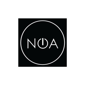 Gadget Man Ireland - NOA Mobile Brand New with 2 Year Warranty