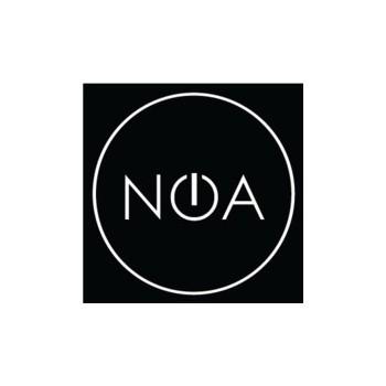 NOA Mobile