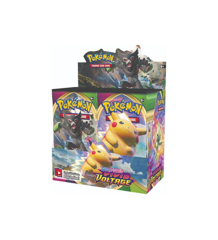pokemon-tcg-sword-and-shield-vivid-voltage-booster-pack-ireland.jpg